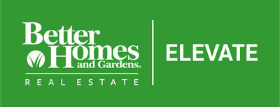 Better Homes and Garden Real Estate ELEVATE, El Paso Texas