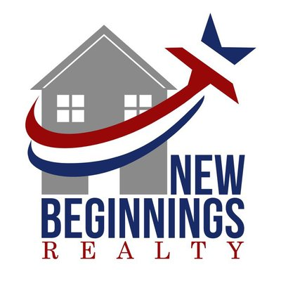 New Beginnings Realty