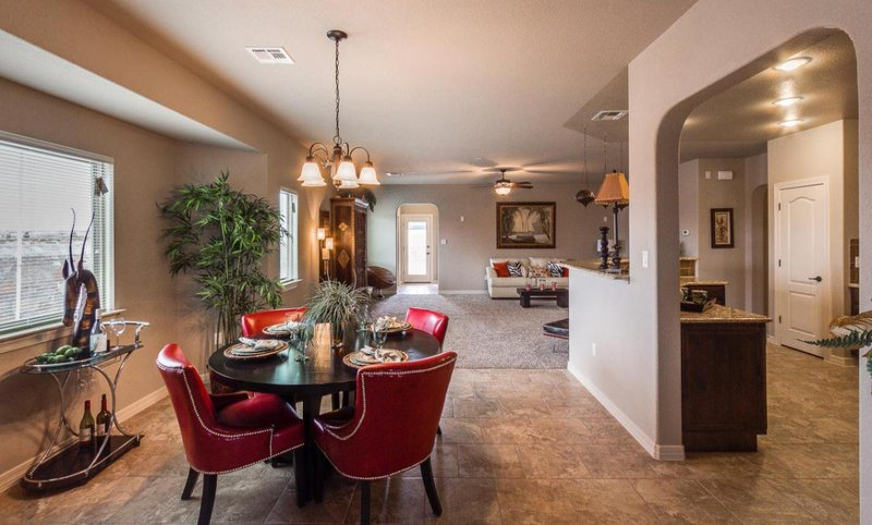 The New Hampshire Classic American Homes – Classic American Homes Floor Plans